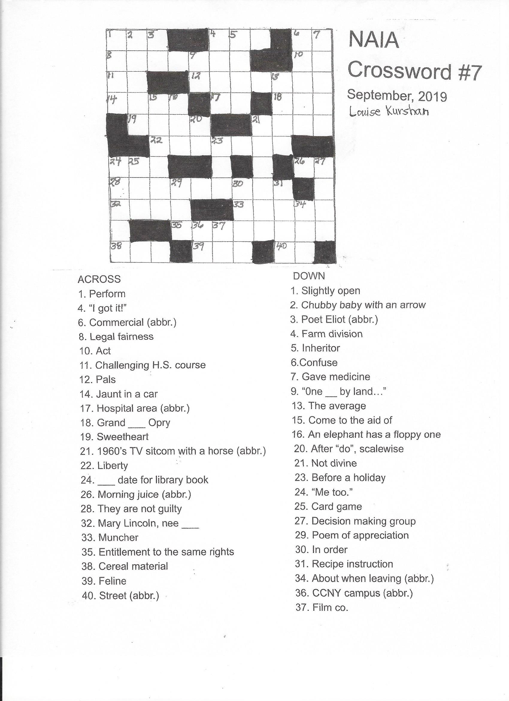 25 Crossword 7.jpg