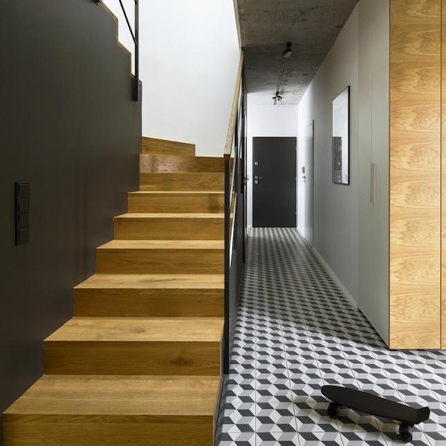 Stairs 04.jpg