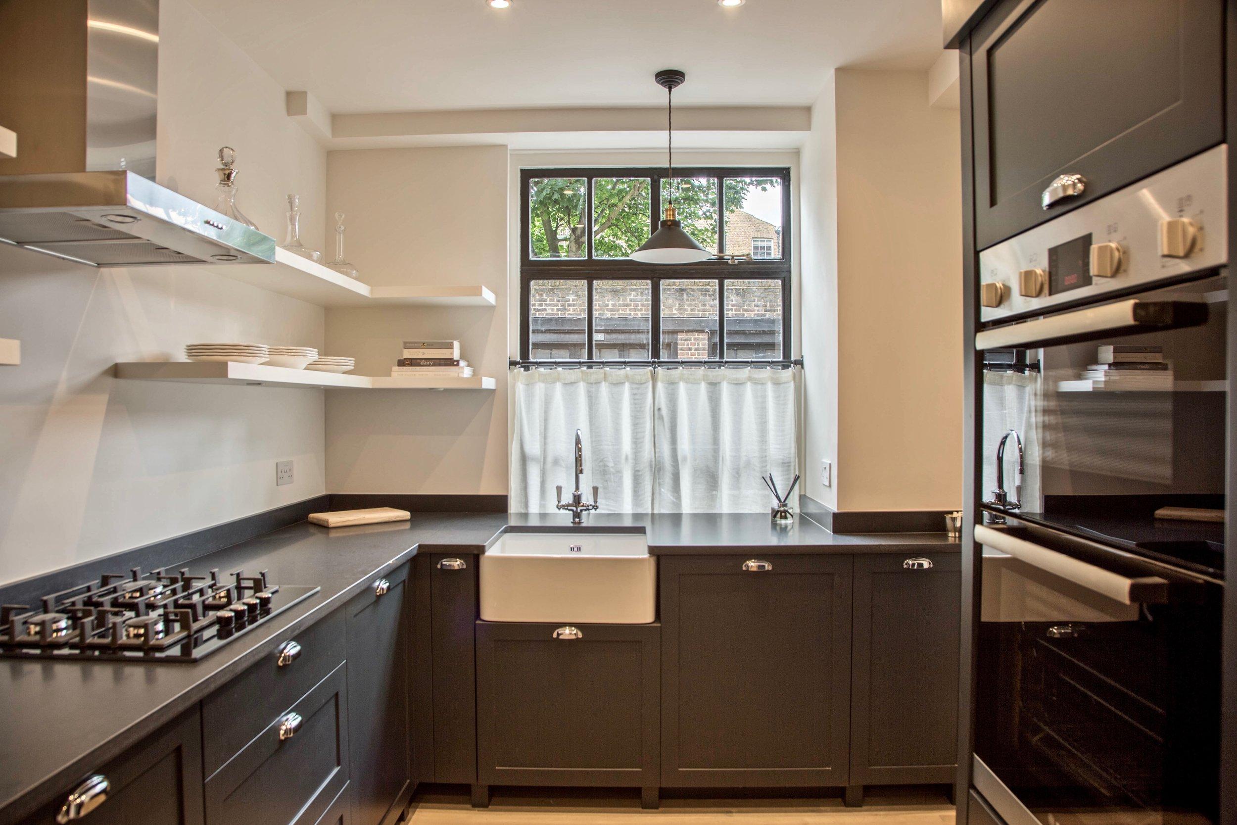 Kitchen 07.jpg