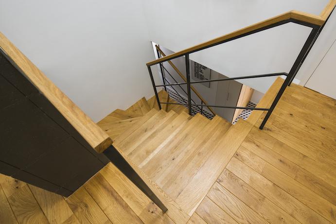 Stairs 07.jpg