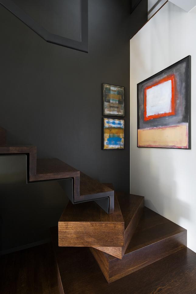 Stairs 02.jpeg
