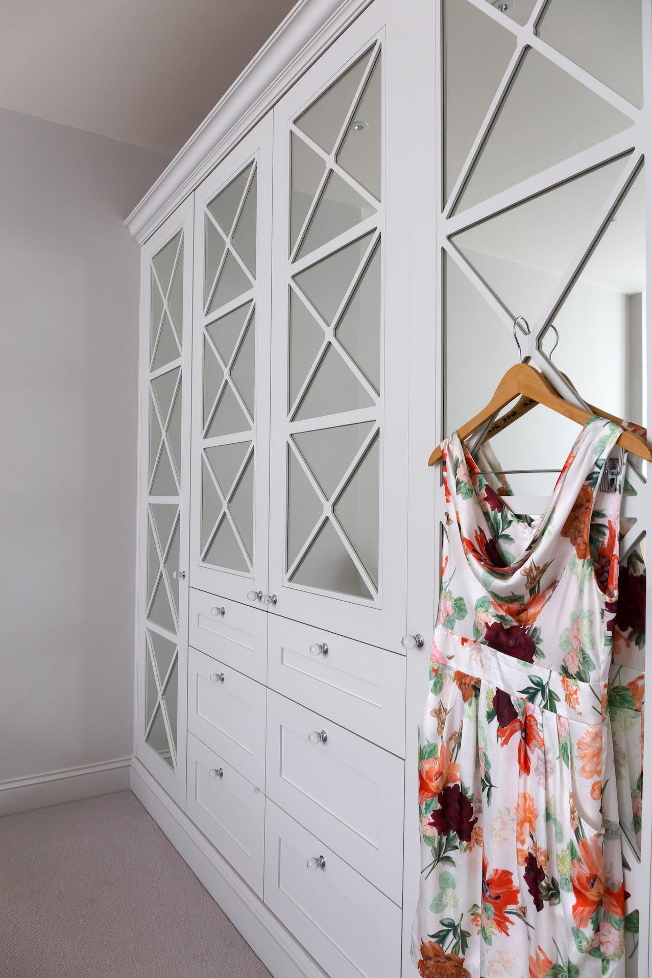 Wardrobe 10.jpg
