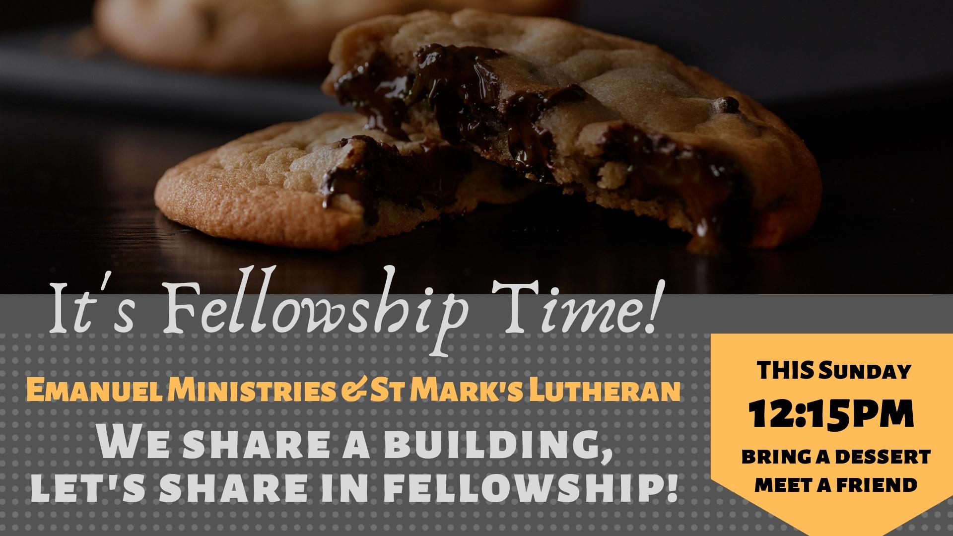 181028-Fellowship-Emanuel-n-StMks.jpg