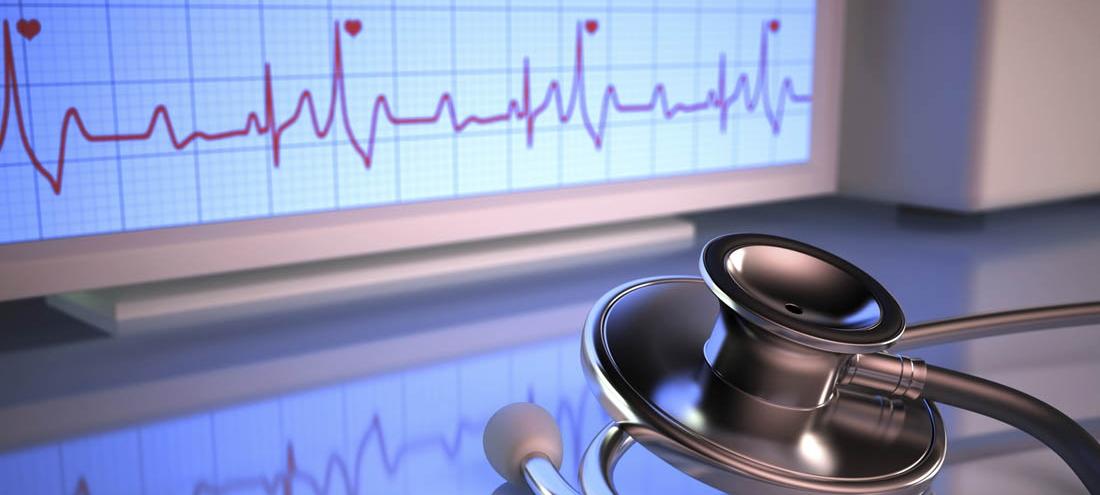 heart-cardiology.jpg