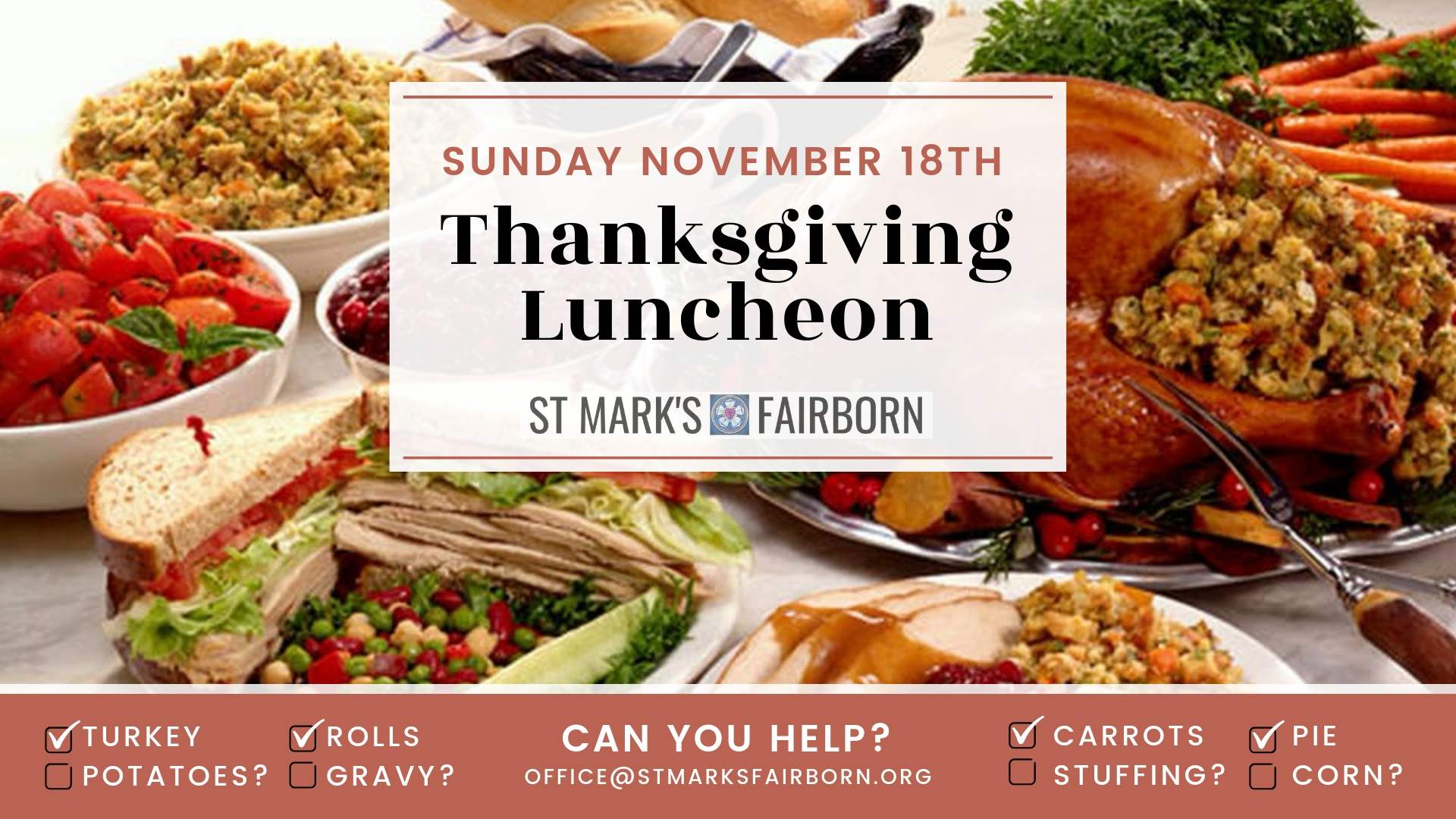 181118-Fellowship-Thanksgiving-1.jpg