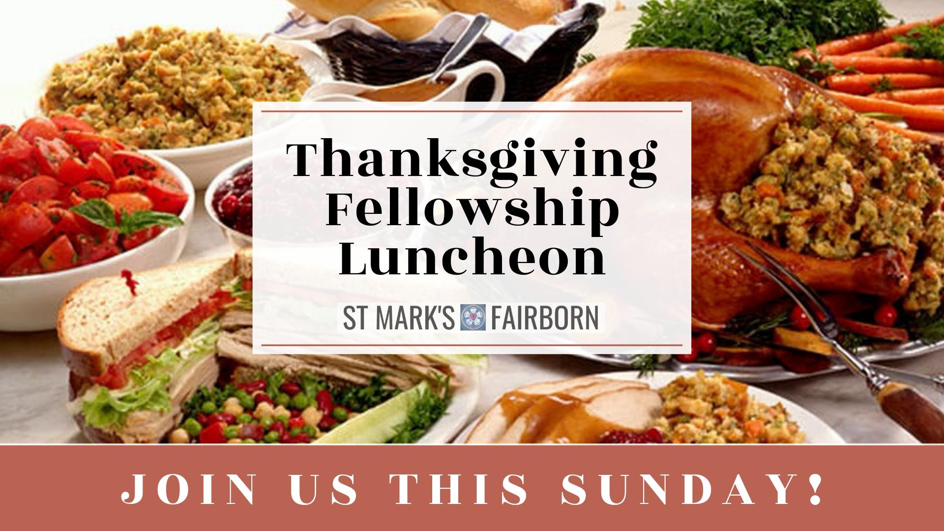 181118-Fellowship-Thanksgiving-thisSunday.jpg
