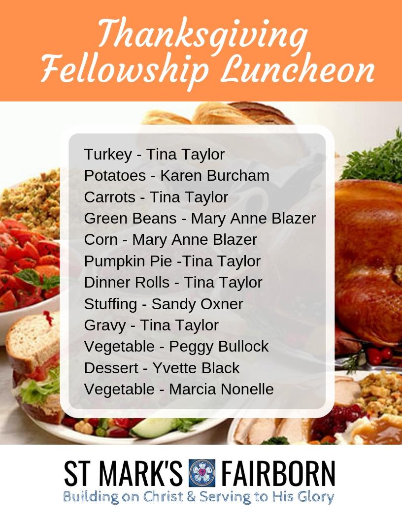 181118-ThanksgivingFellowship-list.jpg