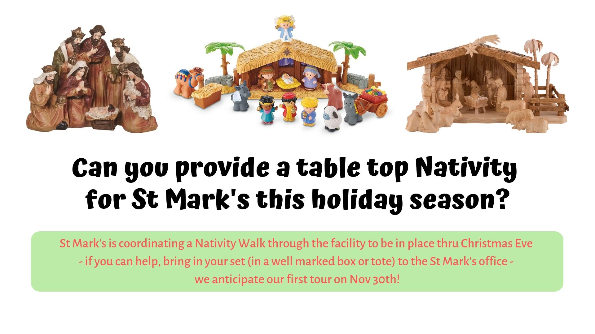 181125-NativityWalk-Request.jpg