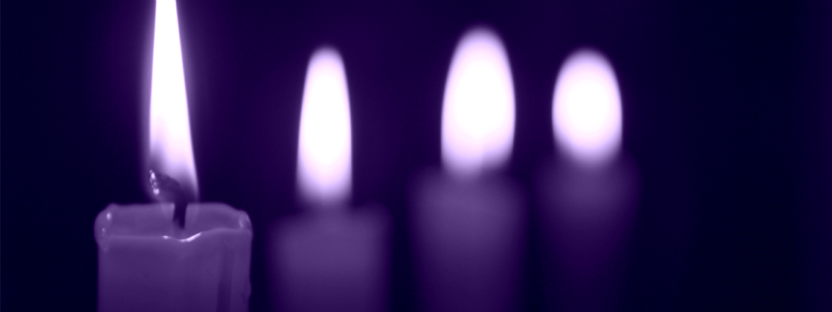 Advent-candles.png