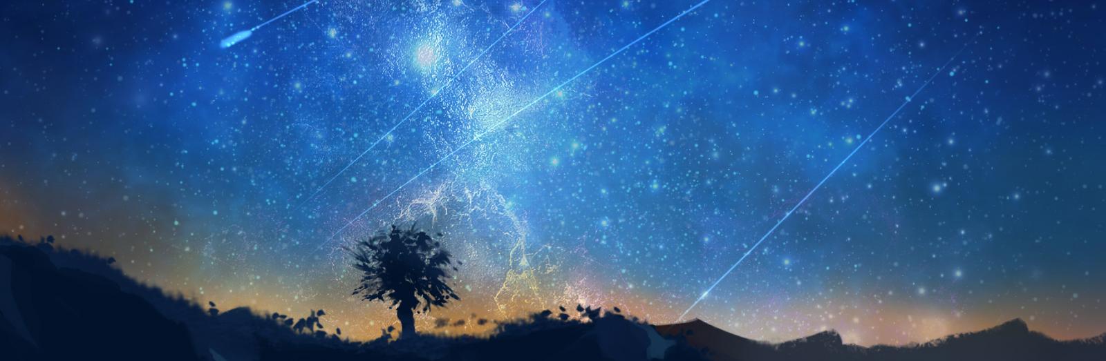 falling-stars-landscape.png