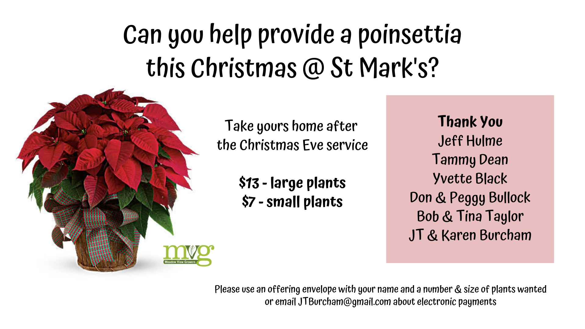 181216-Poinsettias @ St Mark's this Christmas .jpg