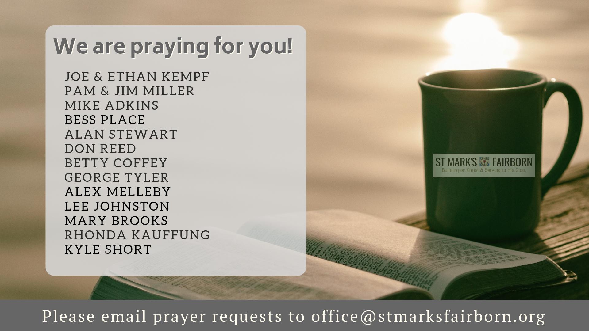 18-StMarks-PrayerList.jpg