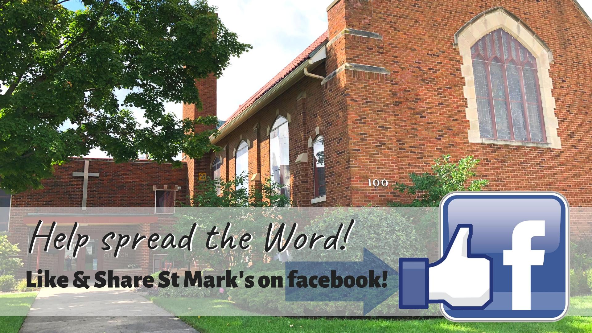 18-StMks-Facebook.jpg