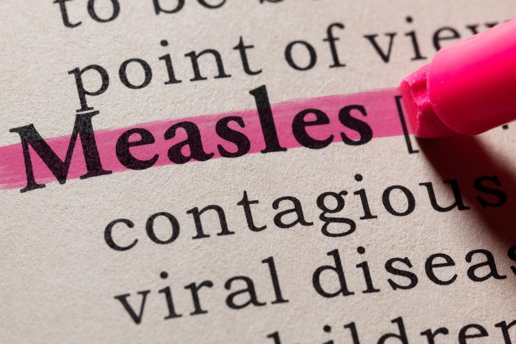 measles-define.jpg