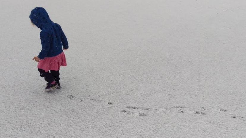 Footprint-in-snow.jpg