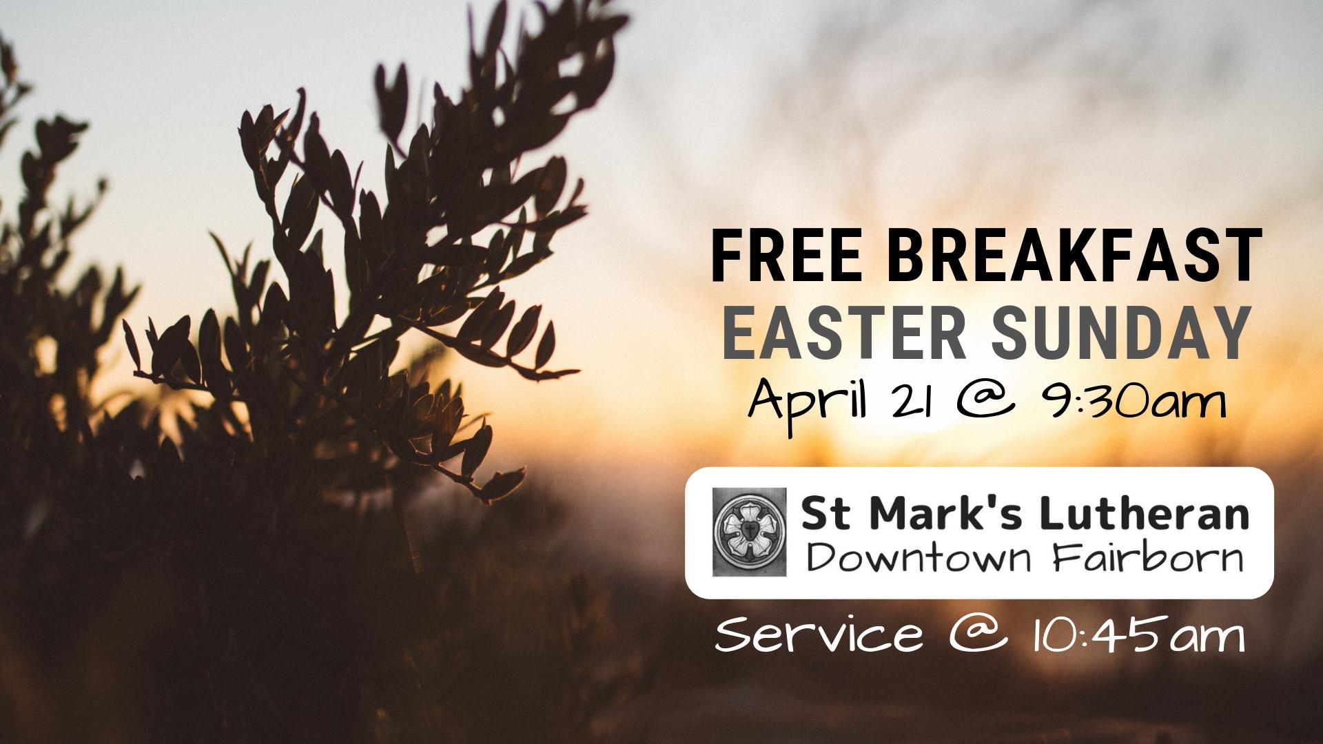 190421-EasterBreakfast@StMarks.jpg