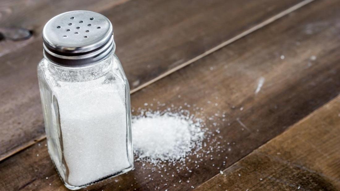 salt-shaker.jpg