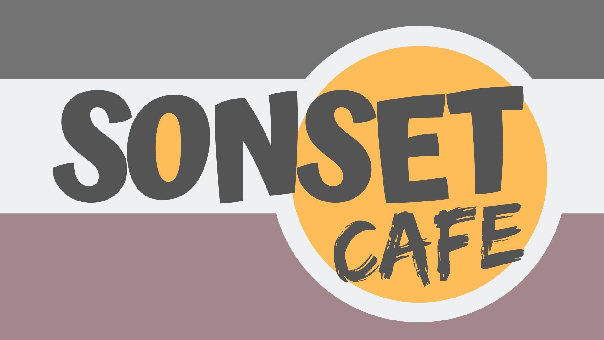 SonSet Cafe - logo - 2.jpg