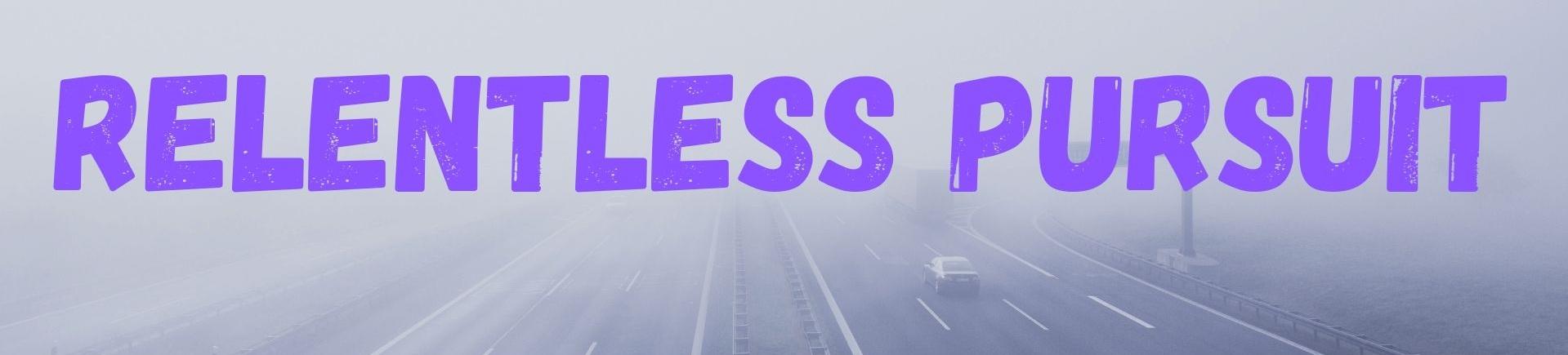 Relentless+pursuit.jpg