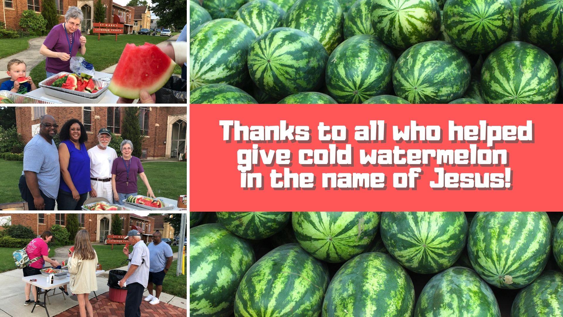 190703-WatermelonGiveawayThanks.jpg