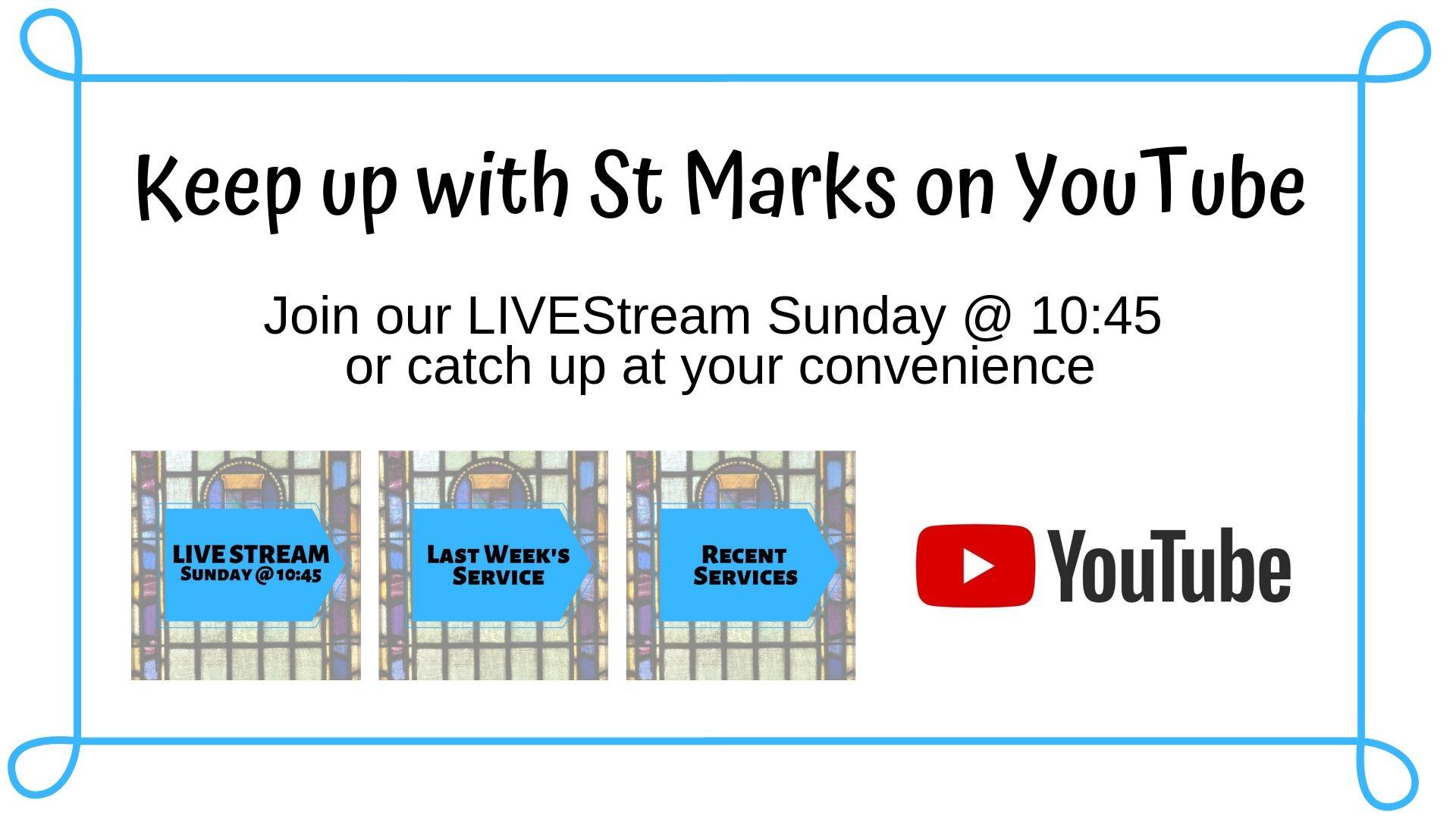190000-StMarks-YouTube.jpg