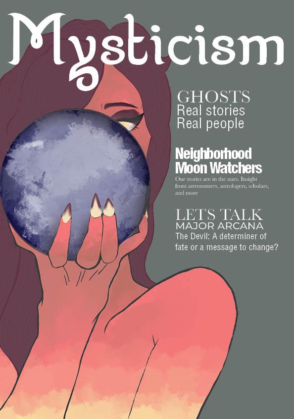 Mystic Magazine.jpg