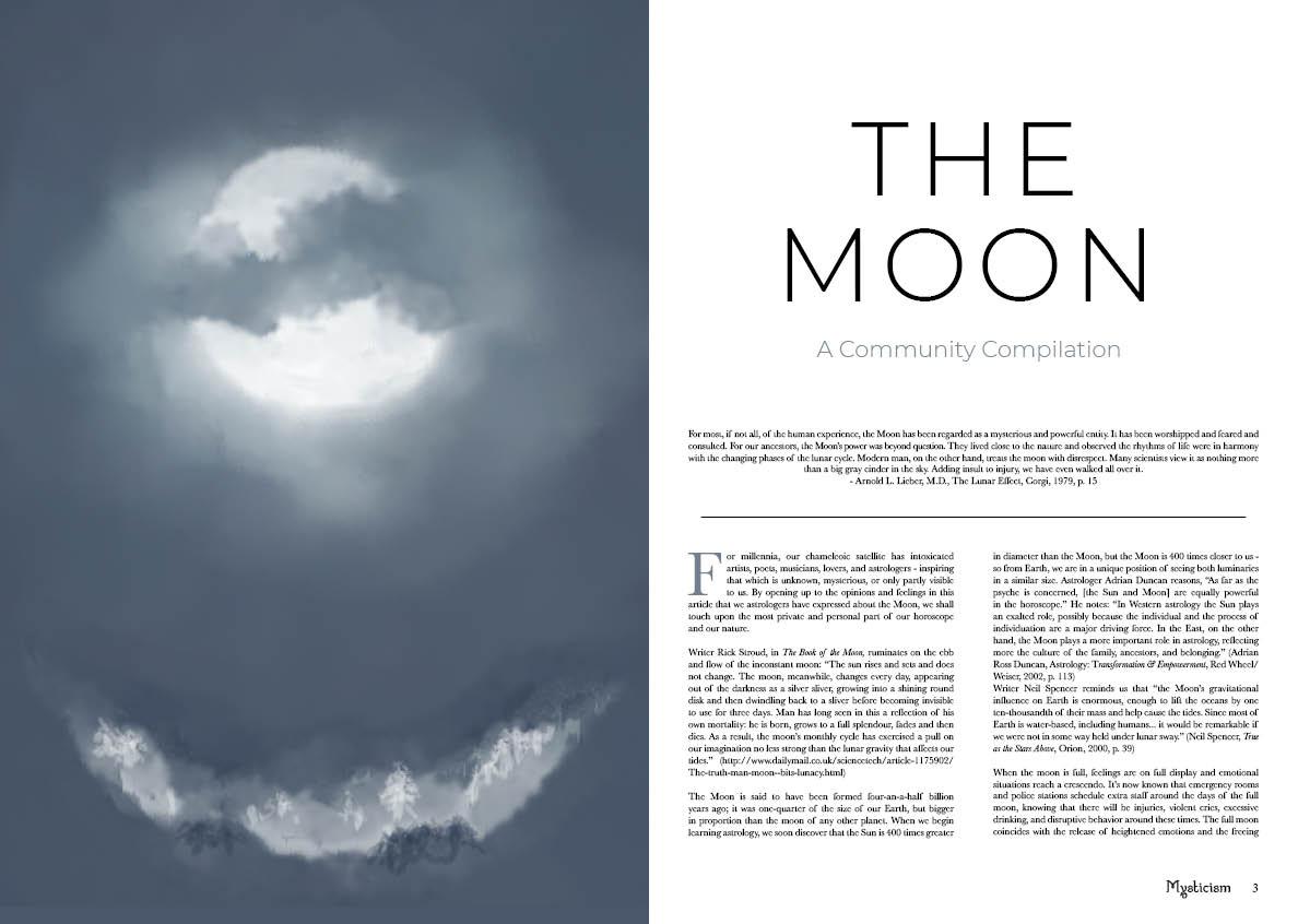 Mystic Magazine2.jpg
