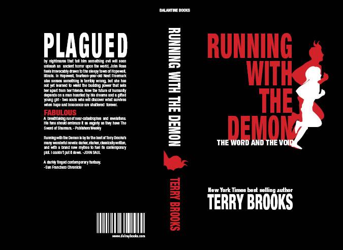 running with the demon.jpg