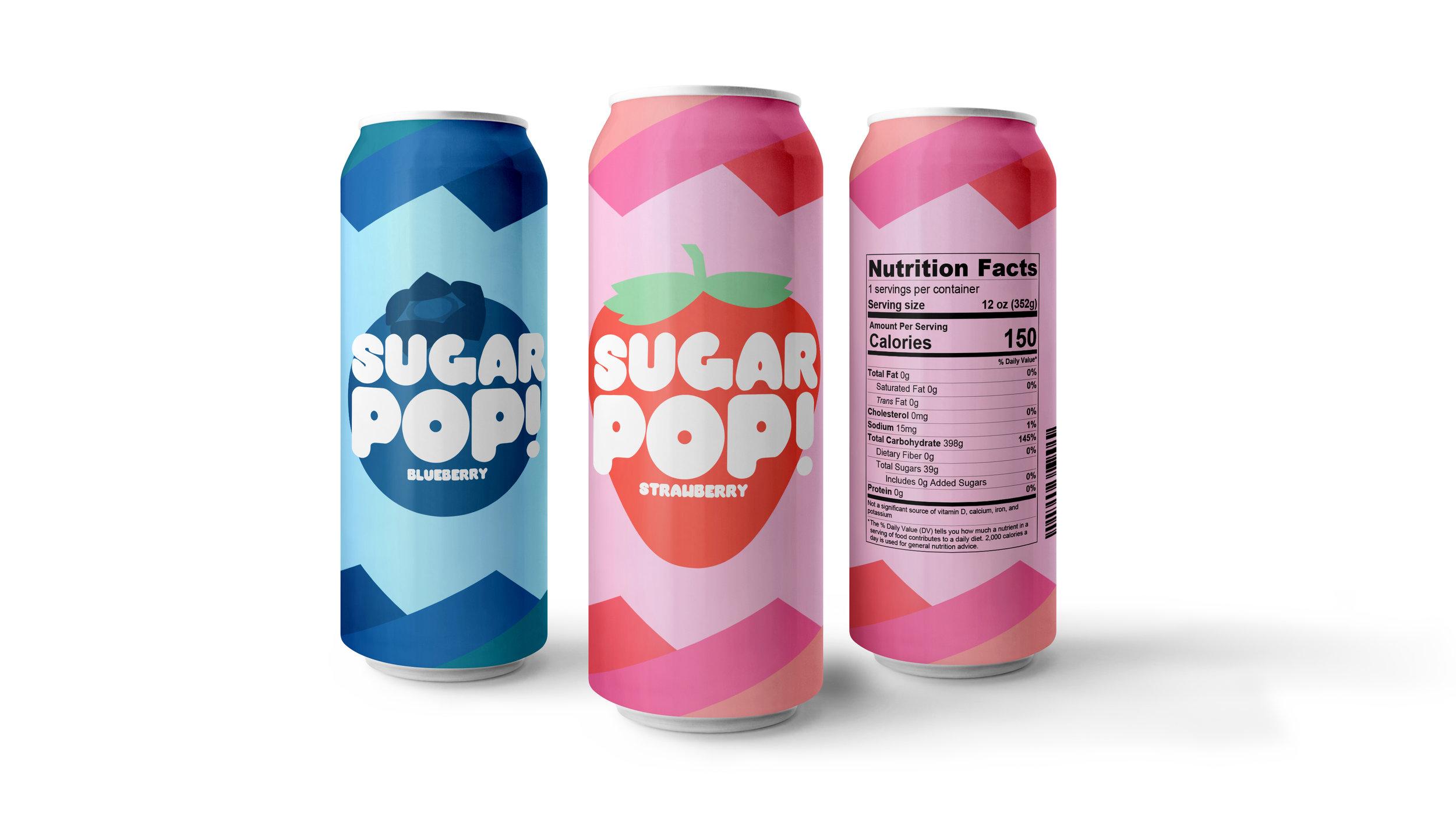 sugarpop mockup 1.jpg