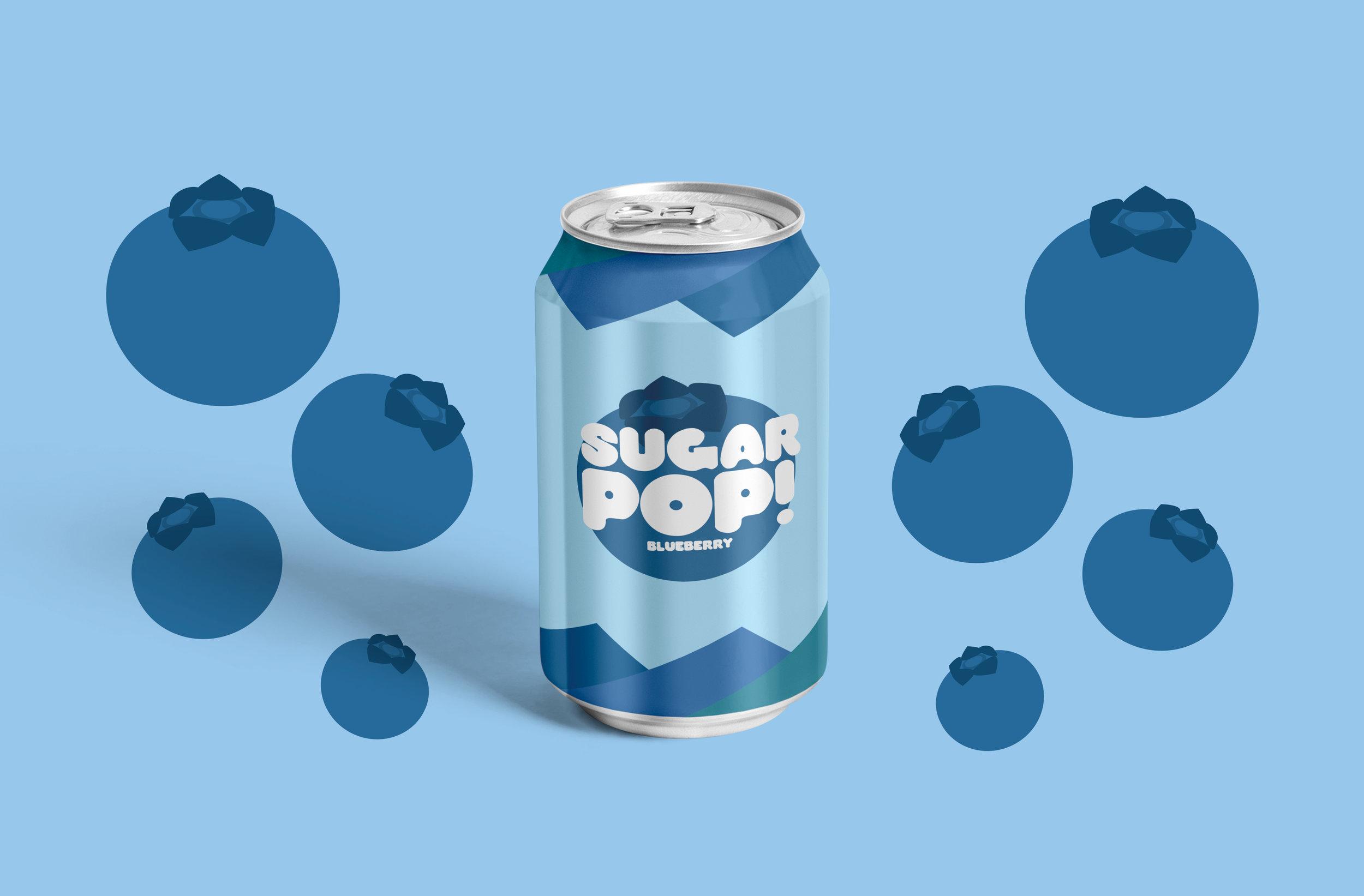 soda mockup 2 blueberry.jpg