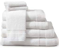 Premium-Bath-Towels-22in-x-44in-1.jpg