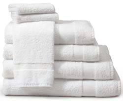 Premium-Bath-Towels-22in-x-44in-1.jpg