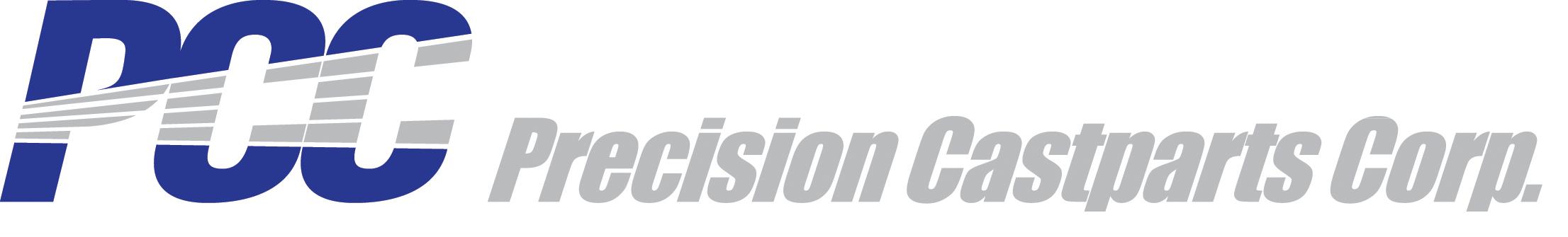 Precision Castparts Corporation