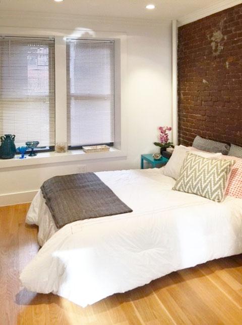 1f furnished bedroom - EDIT.jpg
