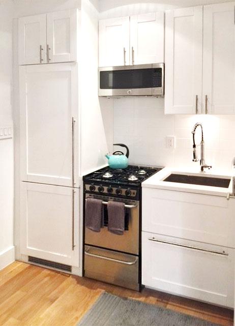 1f furnished kitchen - EDIT.jpg