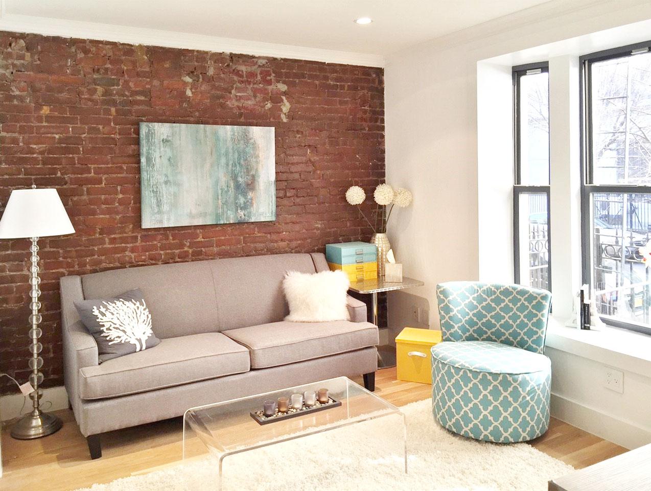 1f furnished living room new 2 - EDIT.jpg