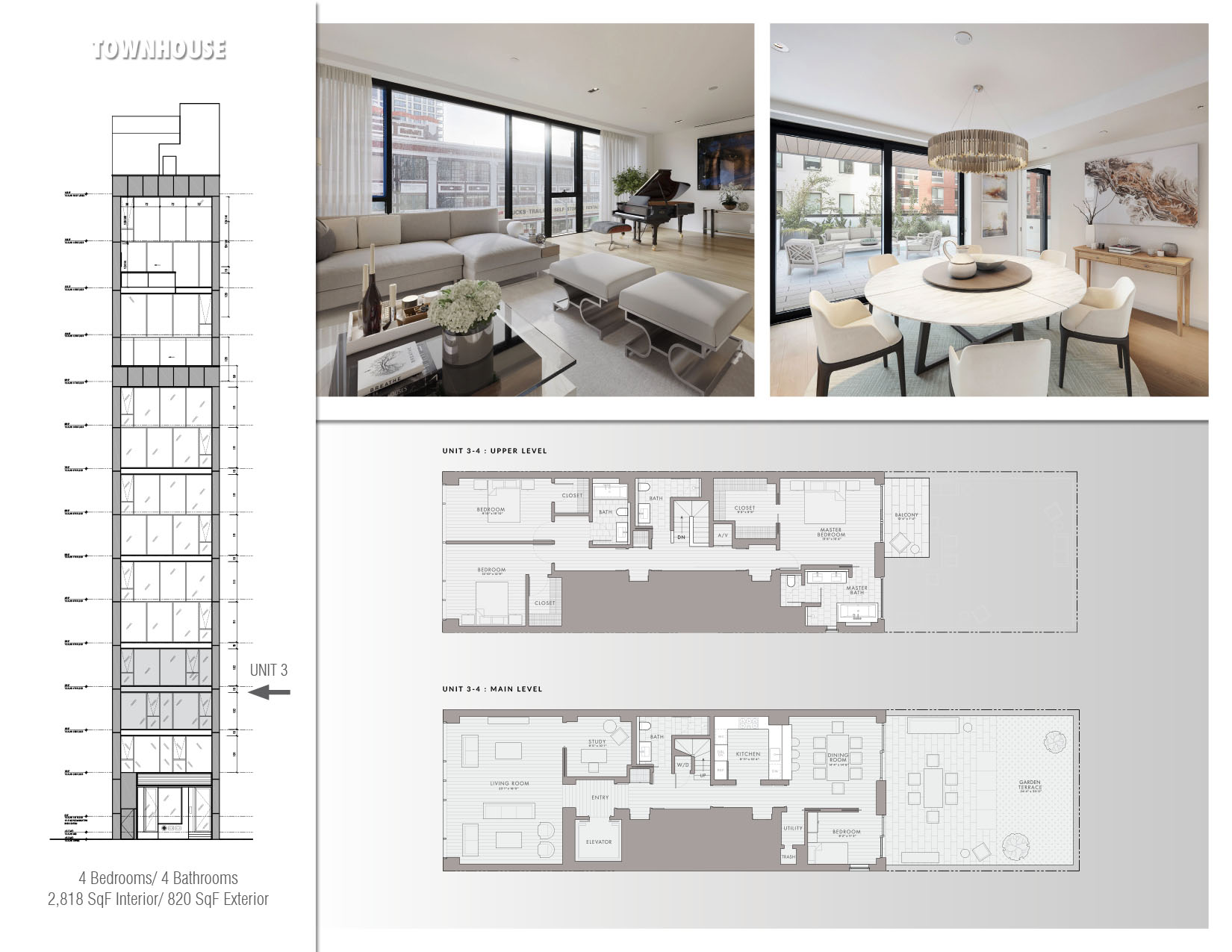 Pages from 559 Portfolio_Townhouse Unit.jpg