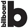 billboard-logo-2016-1548_small.jpg
