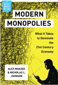 modern-bestseller.png