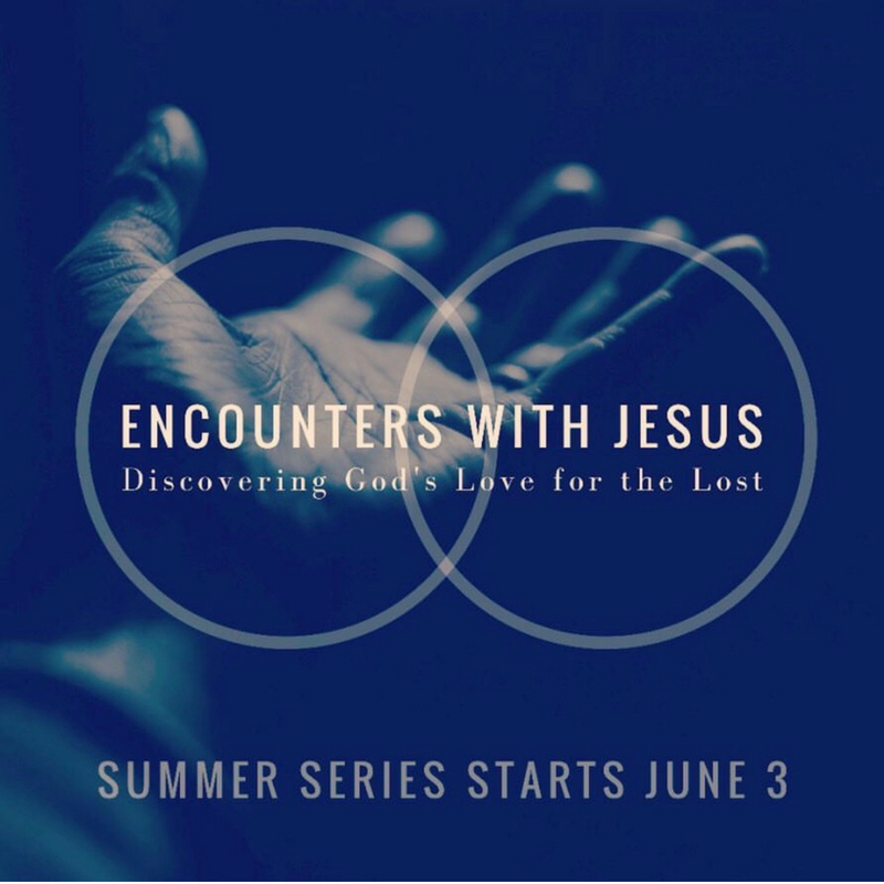 encounters with jesus-sermon-anglican-episcopal church.png