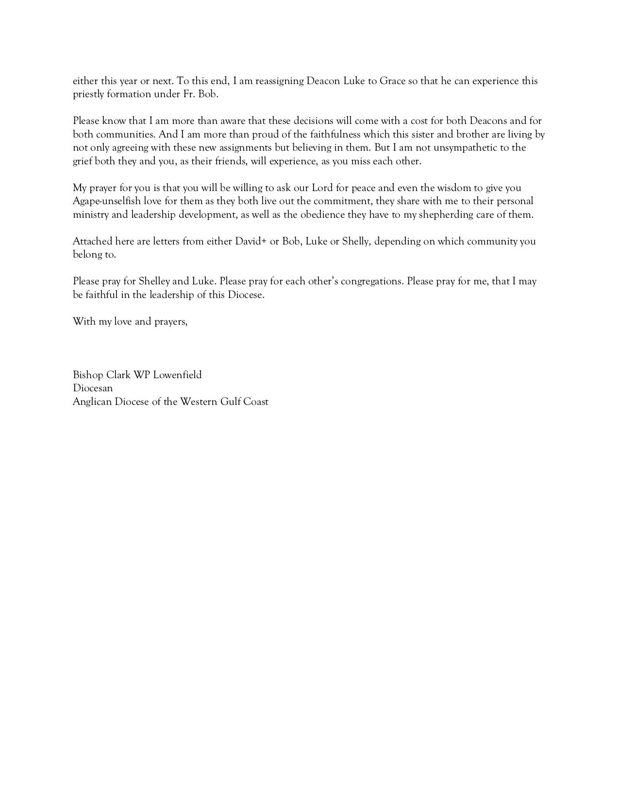 Bishop Clark Letter Regarding Luke and Shelley - 2.jpg