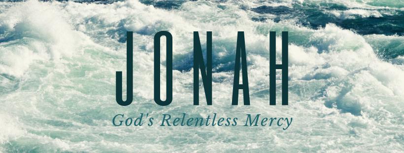 jonah-sermon series-church-houston heights-anglican-episcopal, bible-bibles study.png