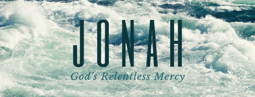 jonah-sermon series-church-houston heights-anglican-episcopal, bible-bibles study.png