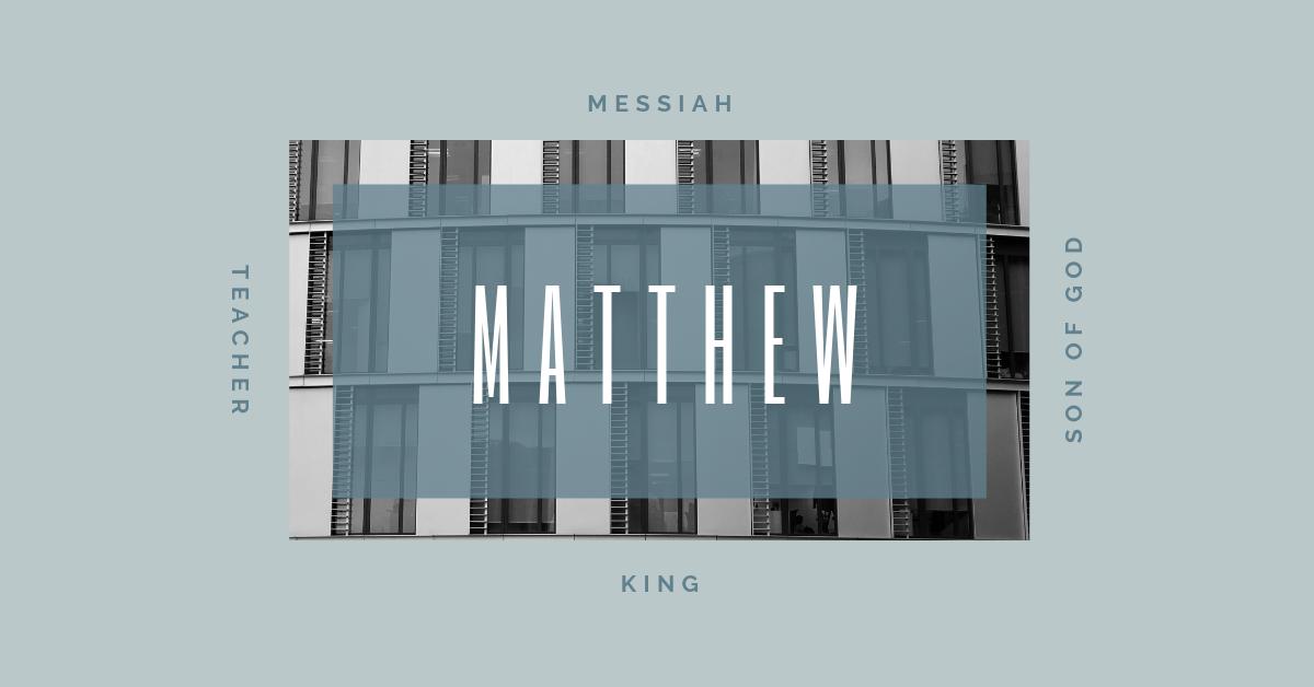 Copy of Copy of Matthew.png