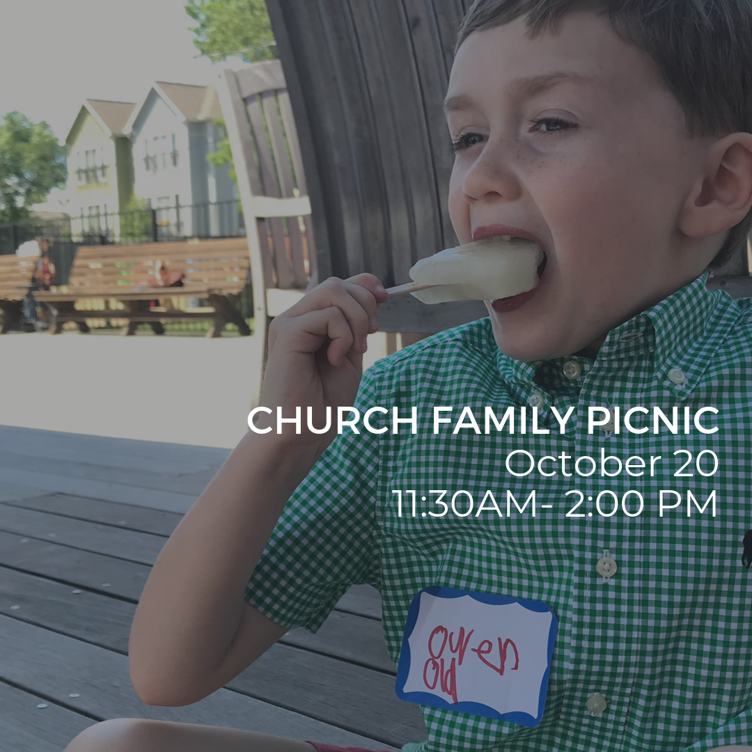 Church Picnic Save Date.png