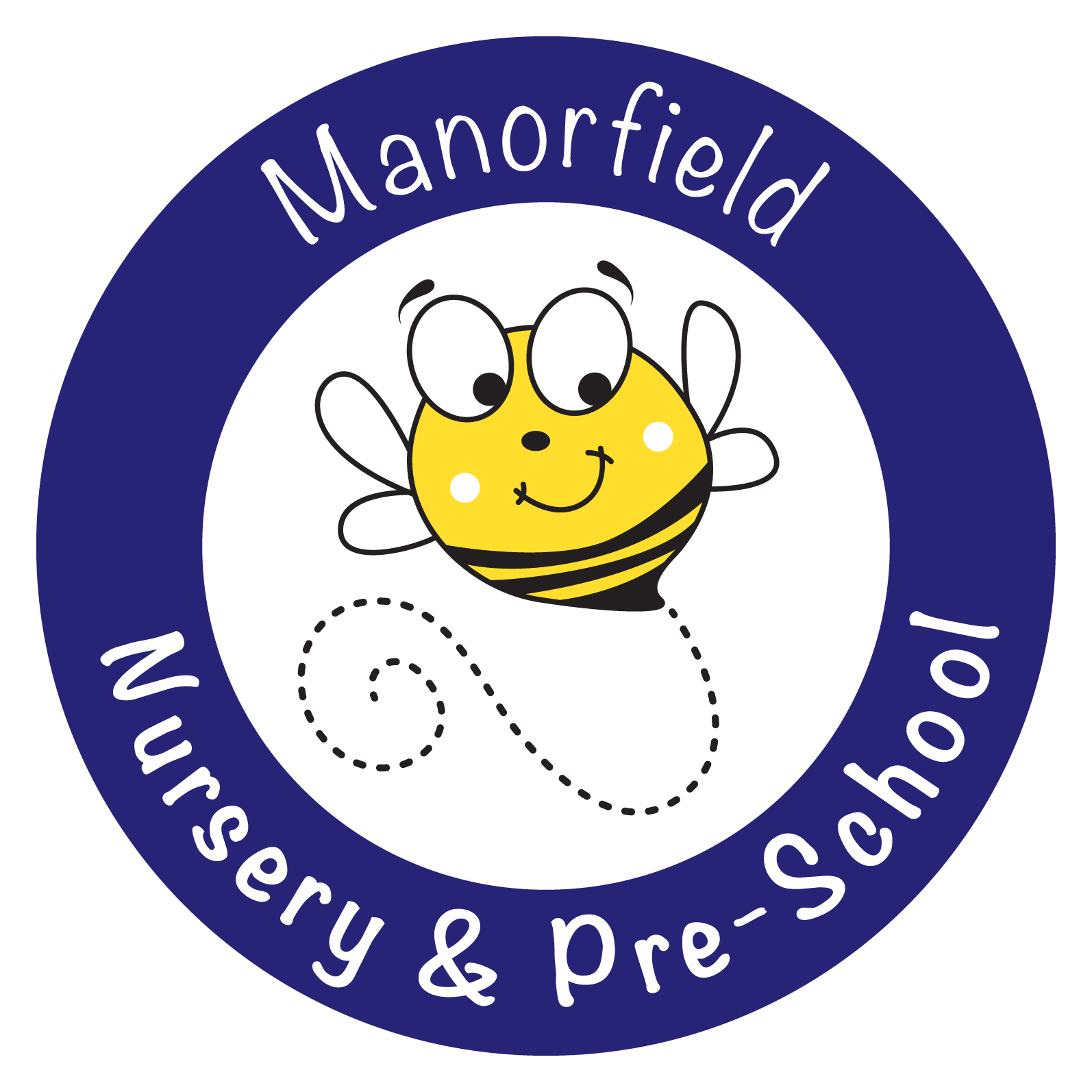 Manorfield Nursery & Pre-School Logo Icon Outlined Colour.jpg