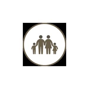 Pregnancy & Family