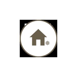 Home & Organization