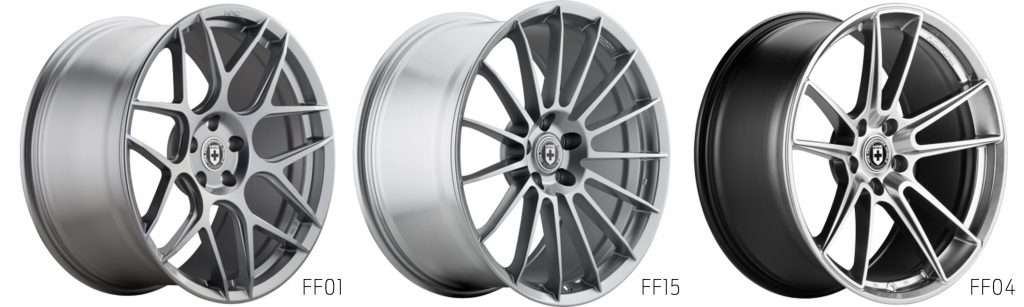 HRE-Flow-Form-Wheels-1024x307 (2).jpg
