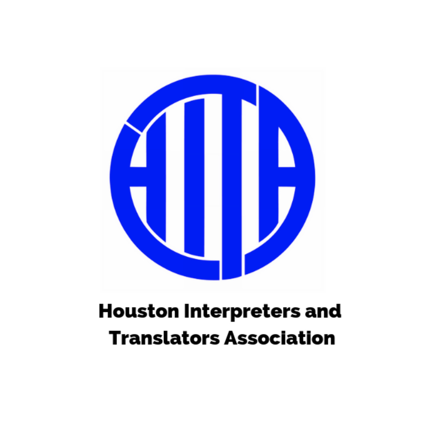 Houston Interpreters and Translators Association.png